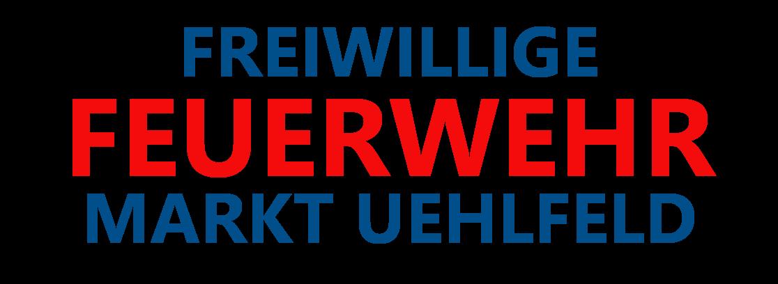 FW_Logoblue